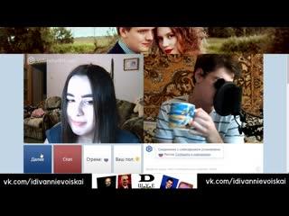 6.  webcam gay porn cum ass anal big tits black