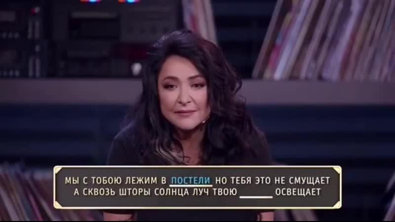 Юбилейный 100 й выпуск самого комедийно музыкального шоу ТНТ СтудияСоюз @studiasoyuz 🖤Самые потрясающие девушки Ольга Бузо