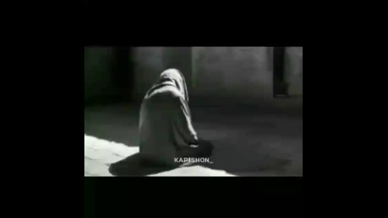 Mansur as salimi InstaUtility 00 CAvlJloAa8u 11
