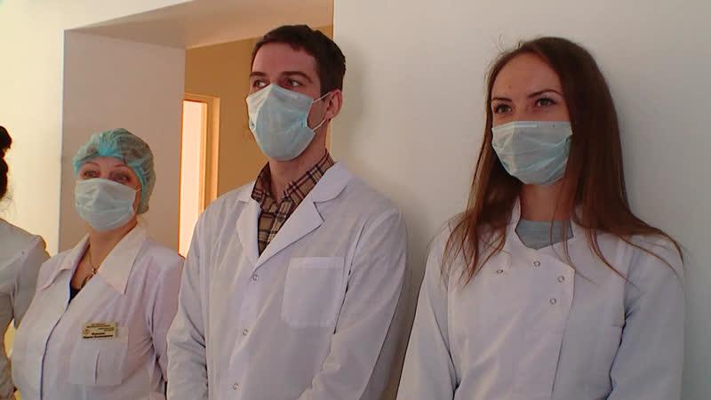 В Реутове принимают превентивные меры по борьбе с коронавирусом