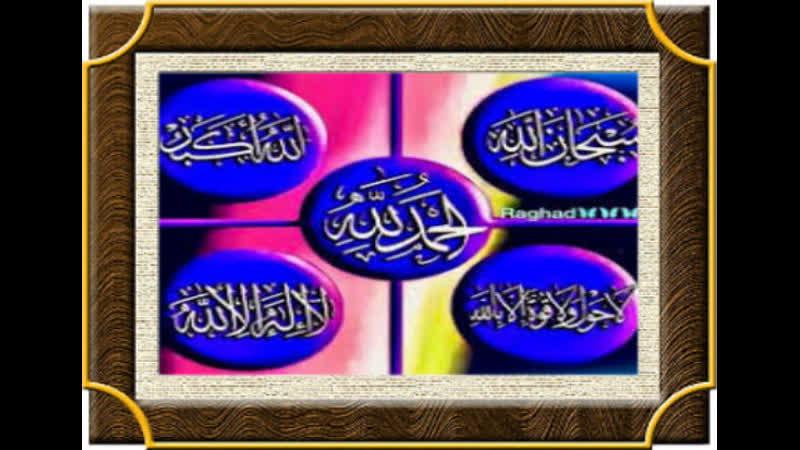 كُـربات النبى يونس عليه الصلاة والسلام 7 2