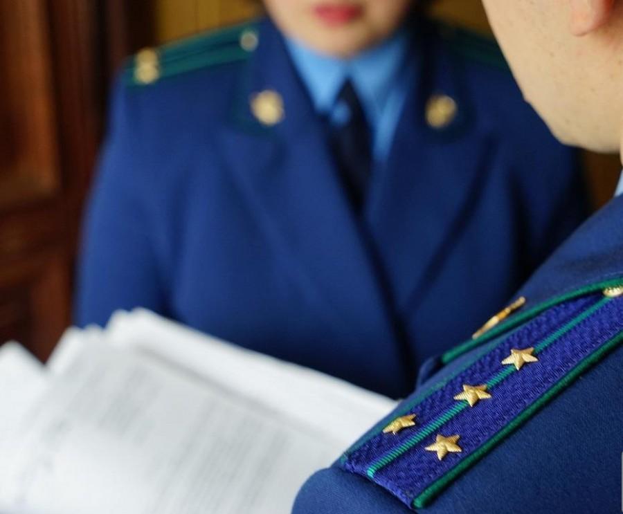 В КЧР обнаружили проблемы с законом в Усть-Джегутинской ЦРБ