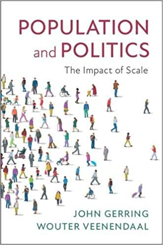 Population and Politics