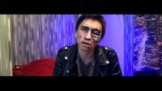Terminator 7 - Dark Hate [deepfake russian parody film]