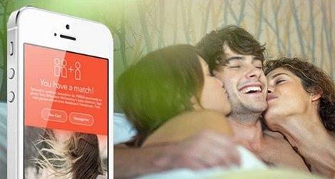 anuncio sexo seia