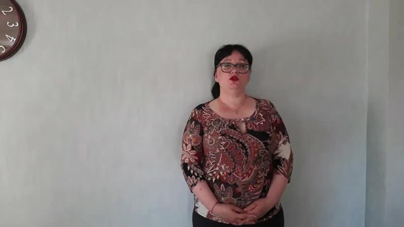 Русские Рифмы ЦБС Саратов Библиотка8
