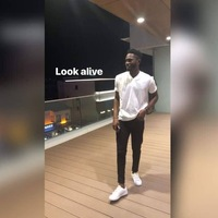 Fubara Egbono