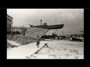 Новороссийск в 1960-е годы Novorossiysk in the 1960s