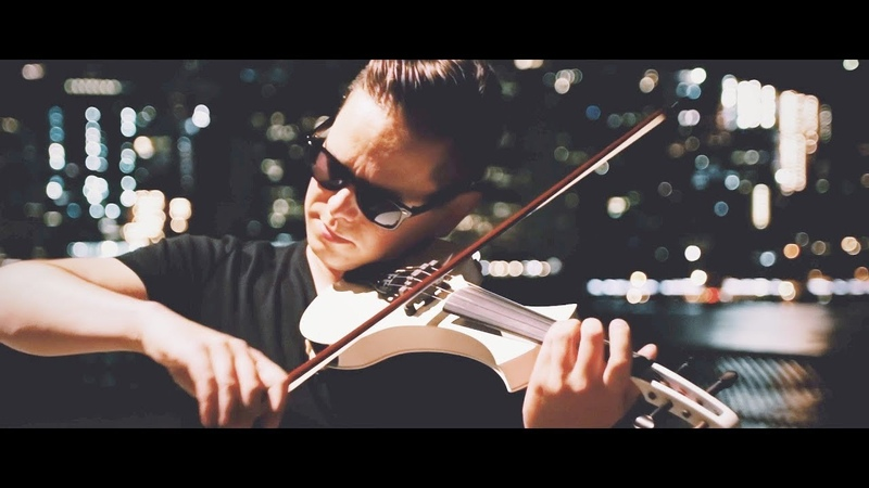 The Chainsmokers Coldplay - Something Just Like This - Cover by Maestro Chives