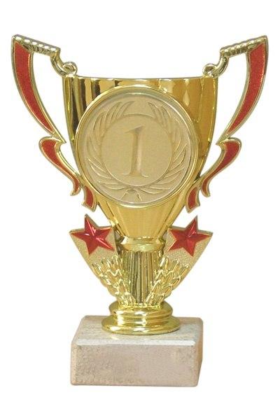 более поздравления победителю танцев судить своих ошибках