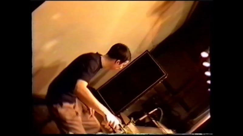группа Враги Маппет шоу 2000 11 10