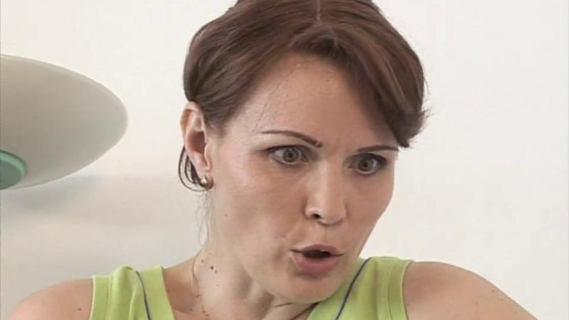 Понять Простить 180 серия Жена на полставки эфир 18 июля 2007