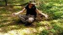 Не все грибы одинаково полезны. Желчный гриб и лесная ведьма