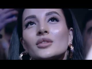 HammAli & Navai feat. Мари Краймбрери - Закружила (Медляк)  #hammalinavai #марикраймбрери