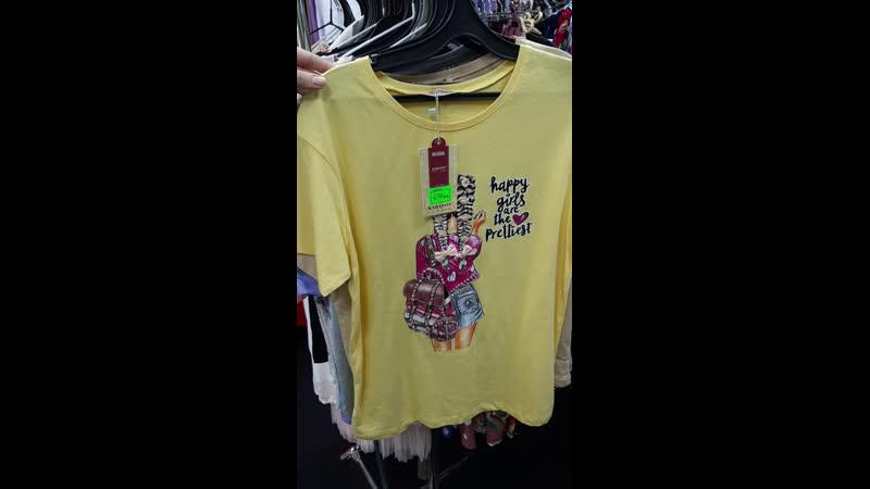 Новинки футболки турция джинсы индустриальная 11а магазин женской одежды Zebra zebra2020 ждем вас