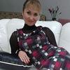Екатерина Модницына