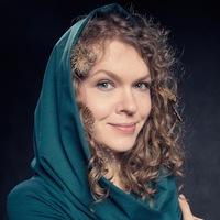 Вера Данилова
