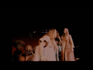The Mamas And The Papas - I Call Your Name - The Outtake Perfomances, June 1967