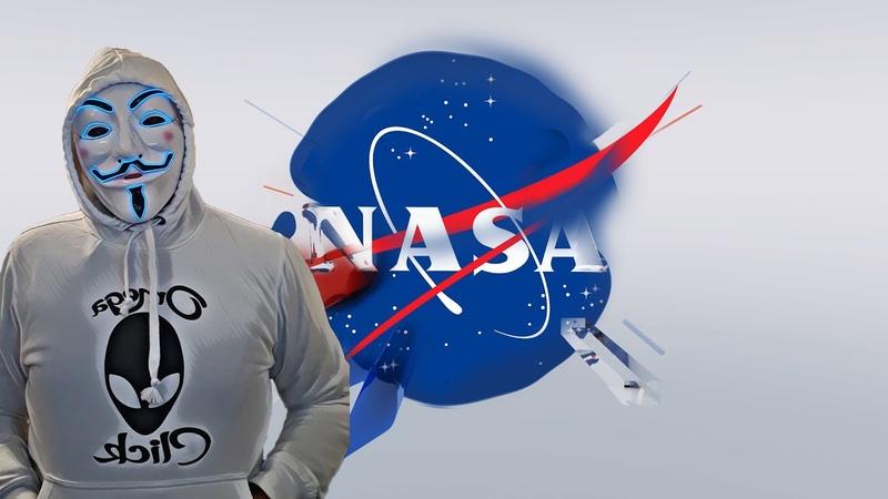LE STRANE IMMAGINI RIPRESE DALLA SONDA STEREO A DELLA NASA Le possibili spiegazioni