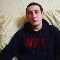 Бабаев Нариман