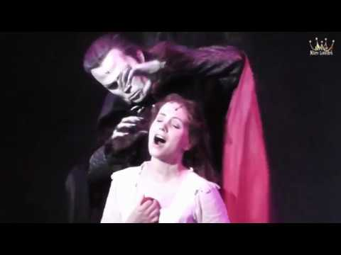 Tanz der Vampire - Totale Finsternis (Thomas Borchert Amélie Dobler)
