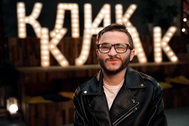 Эльдар Джарахов, видеоблогер
