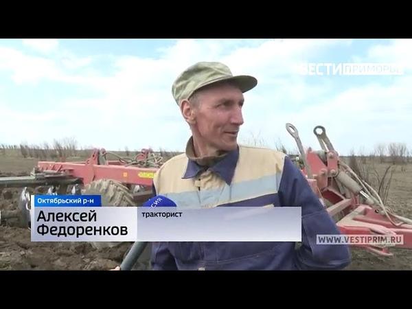 Резидент СПВ Строительная компания Скиф