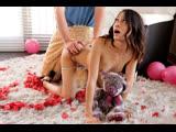 Jasmine Grey  - vk.comporno_hay секс, минет, порно