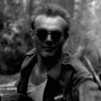 Алексей Хорошевцев