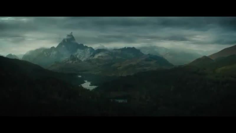 Фильм Дракула клип