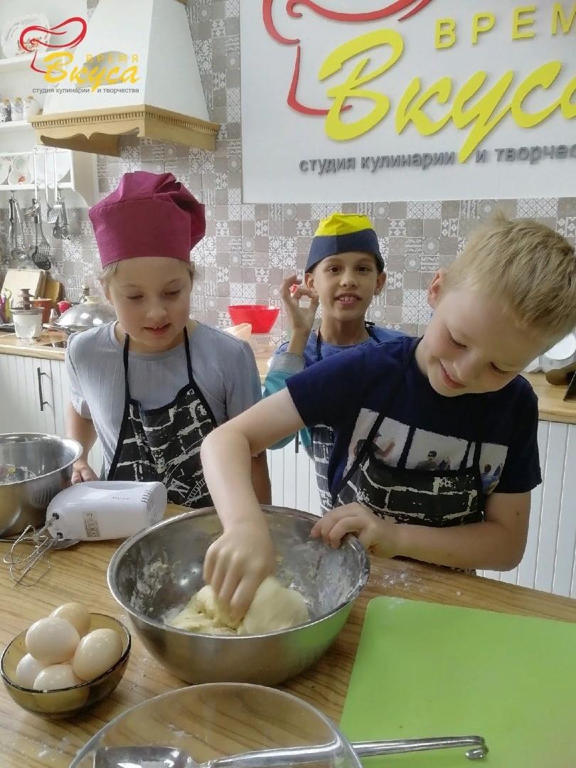 Как приучить детей к самостоятельности?