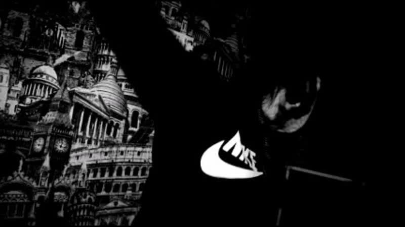 Dark King 👑 Bitch Better Have Money 💰