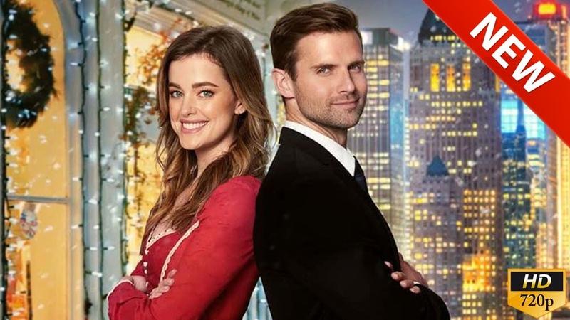 A Cinderella Christmas 2020 Best Christmas Hallmark Movies 2020