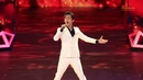 Димаш Кудайберген - Все лучшие выступления в Сочи/Dimash Kudaibergen - Best concerts in Sochi