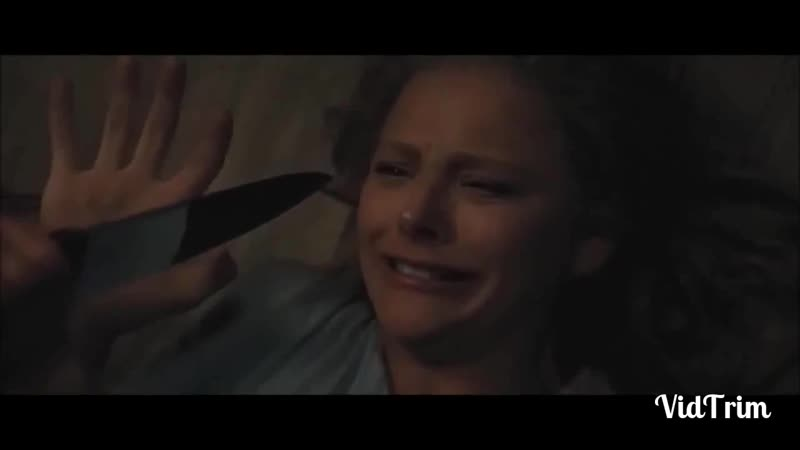 Julianne moore stab