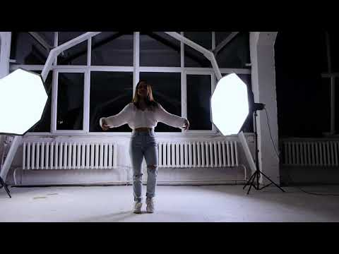 PORFA Feid Nicky Jam Sech Justin Quiles Maluma Aliya Safina Reggaeton Choreography