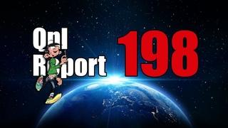 (23) Qnl Report 198: Qpost, Mika Brzezinski, Joe Scarborough, Quarterback, #DeNederlanderOntwaakt - YouTube