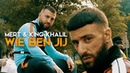 MERT KING KHALIL - WIE BEN JIJ Official Music Video prod. by MUKO