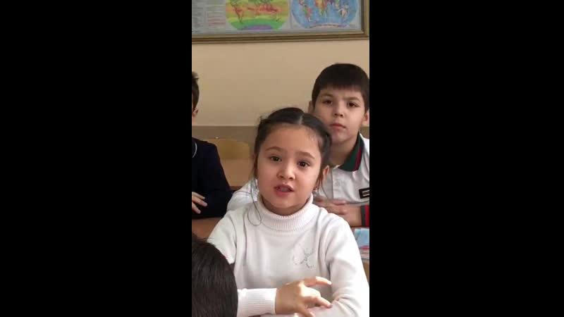 VIDEO 2019 12 11 22 19