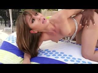 Paige Owens - [porn, Milf, home, sex]