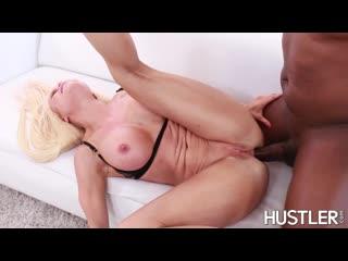 Nikki Delano [All Sex, Hardcore, Blowjob, Anal, Black, MILF, Big Tits, Blonde]