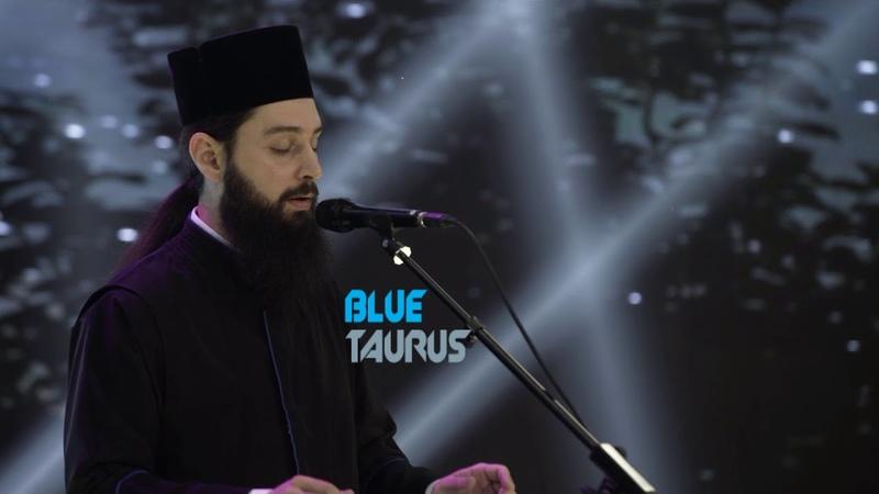 Kabarnos - Agni Parthene (Live, Lebanon)