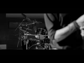 MY DYING BRIDE - Your Broken Shore (OFFICIAL MUSIC VIDEO)