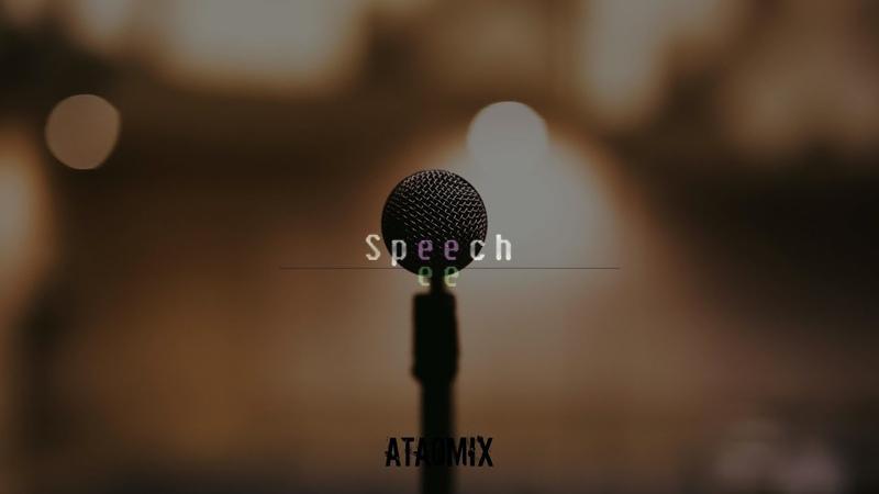 [FREE] Freestyle Type Beat - Speech | Free Type Beat | Rap Trap Beats Instrumental Fast