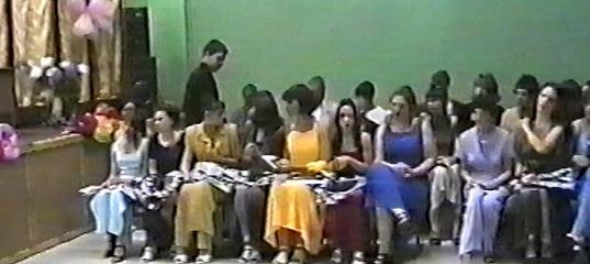 VHS_video.7z — Яндекс.Диск