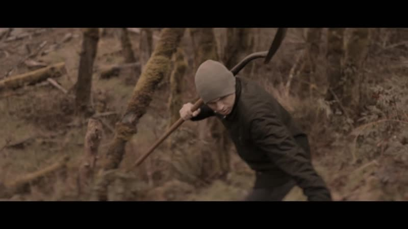 Misery Signals River King Official Video