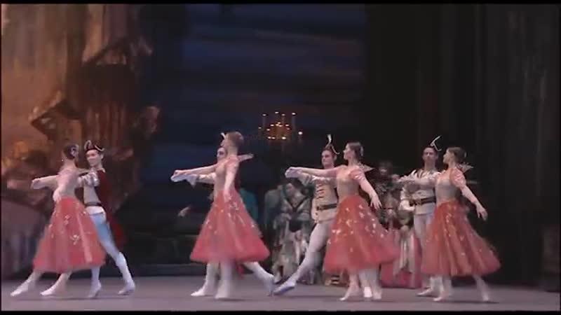 SWAN LAKE BALLET BOLSHOI THEATRE MOSCOW (360p).avi