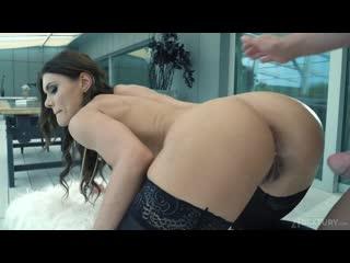 [21Sextury] Kitana Lure - Characteristics Of Sexiness порно porno 2020