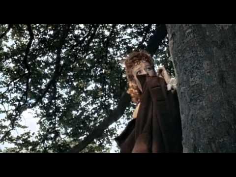 Tom Jones Official Trailer 1 Albert Finney Movie 1963 HD