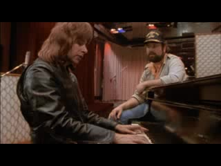Это - Spinal Tap! / This Is Spinal Tap / 1984